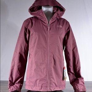 NWT North Face Jacket Size Medium